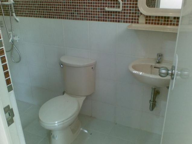 House and Lot, 1 Bedrooms for Rent in Kauswagan, RER Subdivision, Phase 1, Cagayan de Oro, Cedric Pelaez Arce - 6