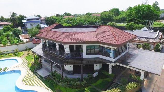 The Best Condominium Unit for Sale in Paranaque near NAIA Terminal - 7