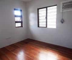 Newly Built 2 Storey House in Balibago for rent - 50K - 4