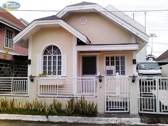 Lot For Sale 100sqm 25 Percent Discount In Sta Rosa Laguna Near Nuvali - 7