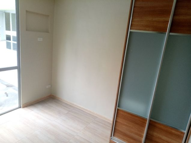 Very affordable and Furnished Pre-Selling 1 Bedroom Unit  8,000 monthly - 7