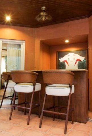 Beautiful 3 Bedroom House for Rent in Maria Luisa Park Cebu City - 3