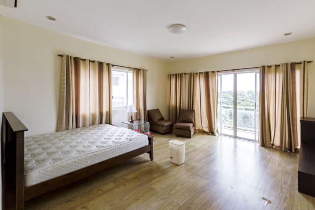 3 Bedroom House for Rent in Banilad - 2