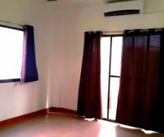Unfurnished Bungalow House In Angeles City For Rent - 4