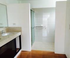 4 Bedroom Brand New House for rent near Sm clark - 45K - 1