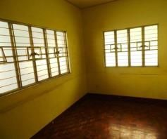 Bungalow House and lot for rent in Hensonville for only 25k - 6