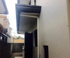 50K House and Lot for rent located in a gated subdivision in Angeles City - 5