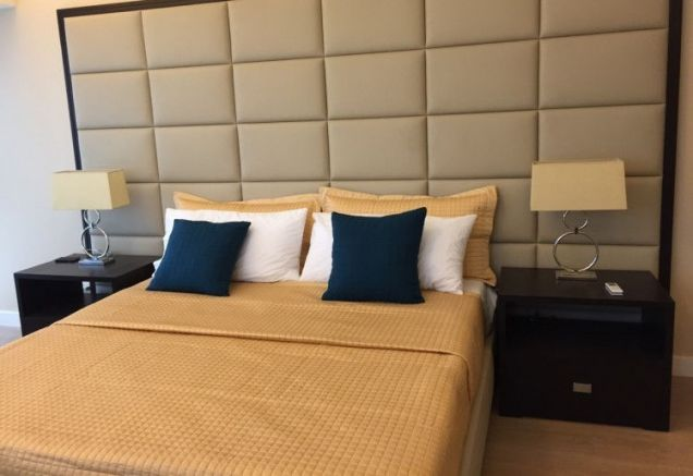 Condo for Sale in Fraser Place Makati - 0