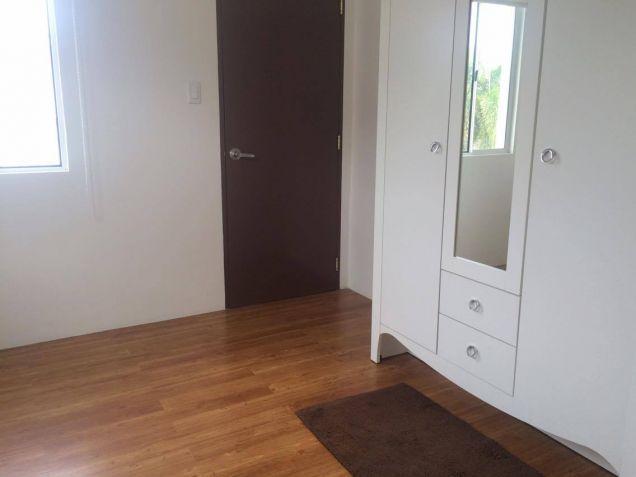 Ridgeview Estates Nuvali Chloe House for Rent - 9