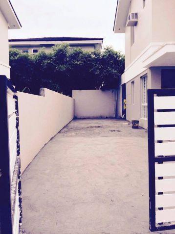 Ridgeview Estates Nuvali Chloe House for Rent - 4