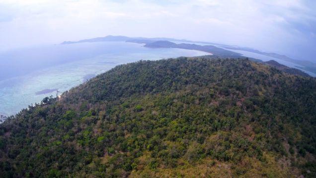 Unique Pristine Tropical Paradise For Sale Near Coron - 9