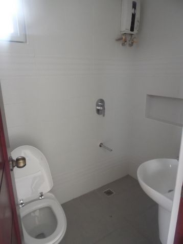 House and Lot for rent with 4Br in Angeles City- 100M - 4