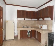 400Sqm Bungalow House & Lot for RENT in Friendship, Angeles City Near Clark - 2