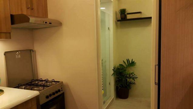 3 Bedroom RENT TO OWN Condo in Quezon City Zinnia Towers - 9