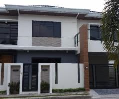 4 Bedroom House With Pool For Rent In Angeles City Pampanga - 2