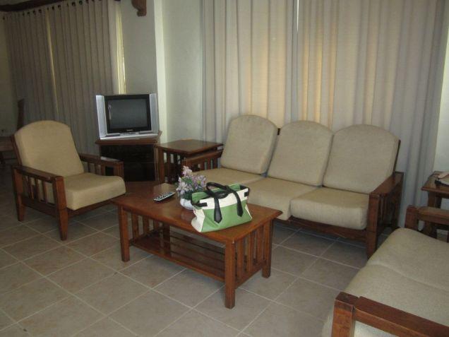 For Rent Beautiful 3 Bedrooms Villas in Basak Lapulapu City - 8