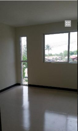 New House with 4 Bedrooms for rent in Friendship @ 35k - 1