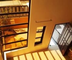 Four Bedroom House & Lot For RENT In Angeles City Near Holy Angel & AUF - 7