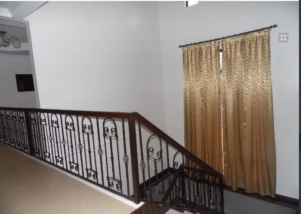 8 Bedroom Unfurnished Nice House for Rent in Angeles City, Pampanga for 150k - 3