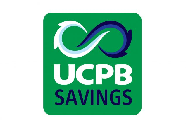 Residential Lot for Sale in Lot 10897-C-1-A, Psd-04-007622, Brgy. Poblacion, Balete, Batangas, 352 sqm Lot, UCPB savings Bank - 0