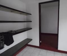 4 Bedroom House and Lot For Rent Located at Villasol Subdivision - 1