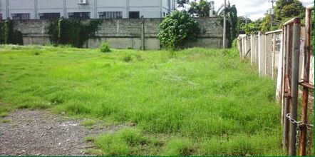 Lot for Lease in Sudlon, Mandaue - 4
