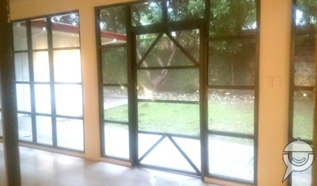 2 Storey House and Lot For Sale at Magallanes Village in Makati City - 6