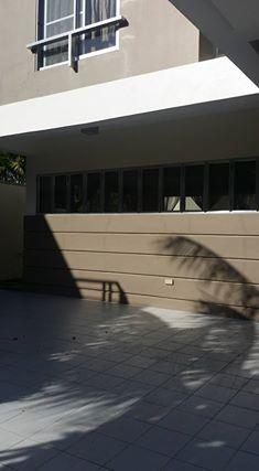 fully furnished house in lapu lapu - 5