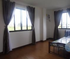 Cozy 3 Bedroom House in Friendship for rent - 45K - 5