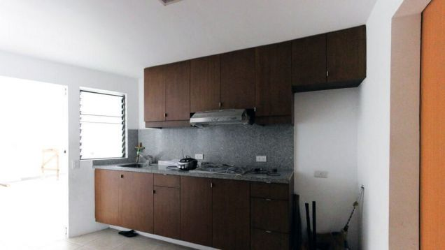 5 Bedroom Luxury House for Rent in Mckinley Hill Village, Taguig City (All Direct Listings) - 1