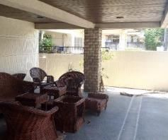 For Rent Bungalow House In Friendship Angeles City - 1