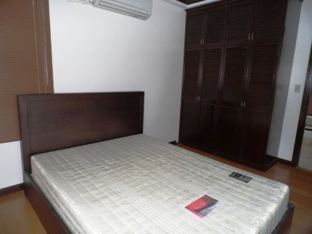 3 Bedroom Fullyfurnished House & Lot For Rent Inside Clark Free Port Zone In Angeles City - 6