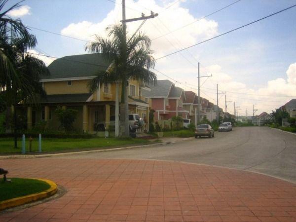 Lot For Sale 100sqm 25 Percent Discount In Sta Rosa Laguna Near Nuvali - 5