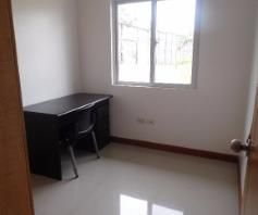 Bungalow House and lot for rent Near SM Clark - P30K - 5