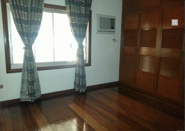 Spacious Bungalow House for rent in Friendship - 40K - 8