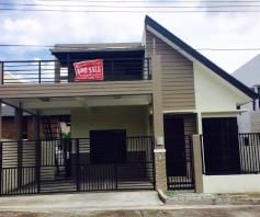 3 Bedroom Modern Bungalow House and Lot for Rent in Amsic - 8