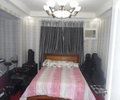 7Bedroom House & Lot For RENT In Hensonville Angeles City. - 8