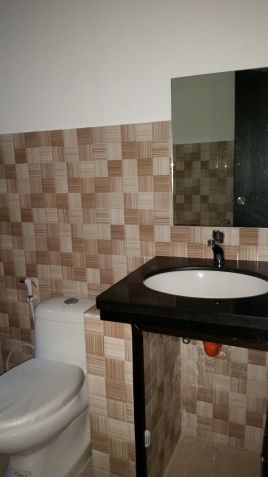 4 Bedroom Duplex House for Rent in Friendship , Angeles City - 3