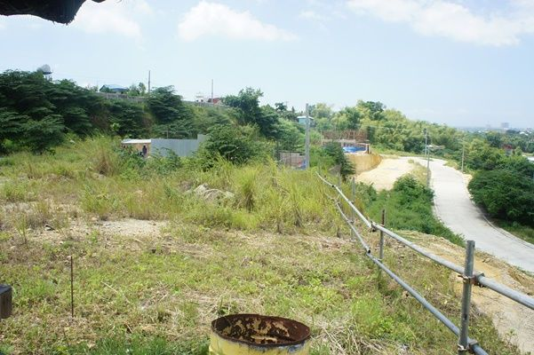 Lot for Sale, 285sqm Lot in Mandaue, Lot 15, Phase 2-B, Vera Estate, Tawason, Castille Resources Realty Development Inc - 3