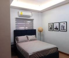 5 Bedroom Fullyfurnished Brand New House & Lot For RENT in Angeles City - 6