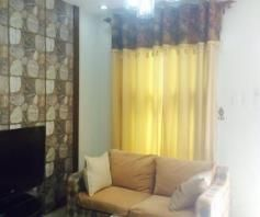 3 Bedroom Fully furnished Town House for Rent in a Exclusive Subdivision - 4
