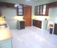 3 Bedroom Furnished House for rent in Balibago - 75K - 4