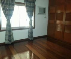 4 Bedroom Bungalow House for Rent in Angeles City - 5