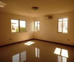 Newly Built House with Modern Design for rent in Hensonville - P45K - 8
