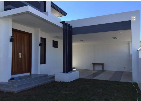 Furnished House with Swimming pool for rent in Hensonville - 9