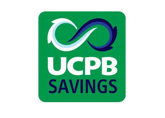 Residential Lot for Sale in Lot 3-A & Lot 3-C, Bo. Carmen, Balulang, CDO, 7026 sqm Lot, UCPB savings Bank - 0