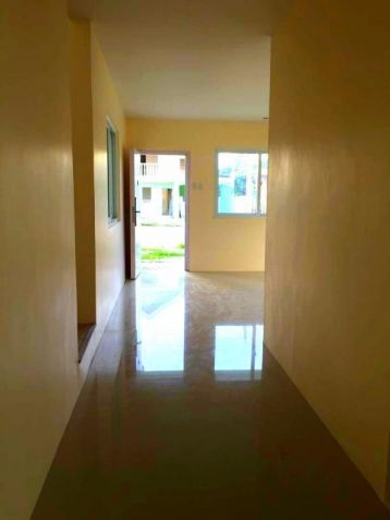 4 Bedroom Brand New House and Lot for Rent in Angeles City - 6