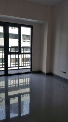Best Buy In Makati with Rental Income - 0