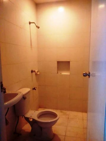 2-Storey House & Lot For Rent In Friendship Angeles Pampanga near Clark - 6