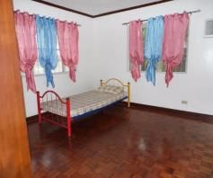 For Rent Furnished Bungalow House In Angeles City - 9